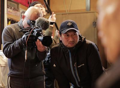 photo_kimu2.jpg