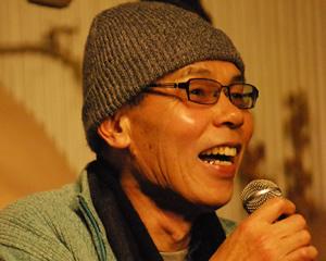 photo_sugiyama.jpg